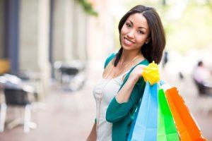 Satisfaire les clients pour développer votre commerce